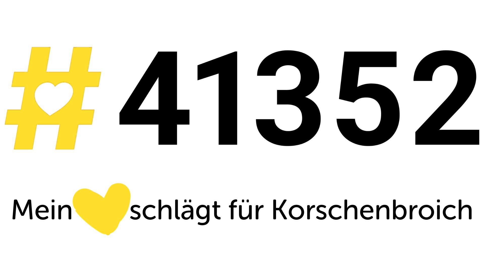 #41352